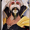 Sisters Of Perpetual Indulgence<br /> Ba Da Bingo at MCC Church, San Francisco CA<br /> June 6, 2004