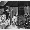 Etta James at The Stud Bar