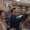 2015_06_26_US Supreme Court Victory celebration on Castro Street