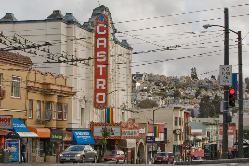 2009_03_03_Castro Street misc