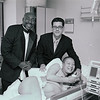 Eddie and Steven with Barbara Liu MacDowell_2000_08_12