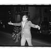 Supervisor Harvey Milk - Election Night Victory, Nov. 8, 1977