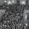 Same Sex marriage Celebration_San Francisco City Hall_1999_03_26