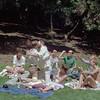 Frank Hecker and David Waggoner Wedding_Golden Gale Park_1983_07_04