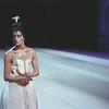 Zamarina Zamarkova, Les Ballet Trockadero de Monte Carlo, Decemb