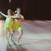 Les Ballet Trockadero de Monte Carlo, December 13, 1980