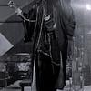 Sylvester at Trockadero Dance Club, 1978_spring