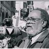 Reverend Cecil Williams (Glide Memorial Church) hosts Randy Shilt's Memorial_1994_02_22