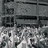 Radical Faeries, SFLGBT Pride Celebration_1996_06_30