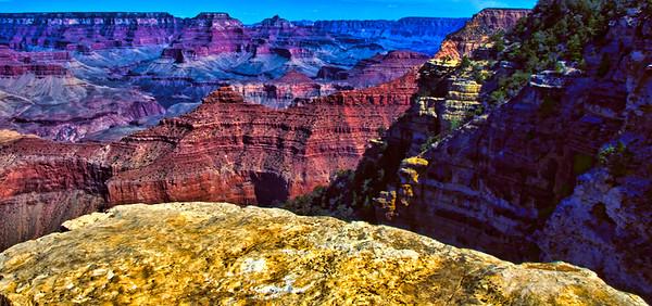 grand canyon-5