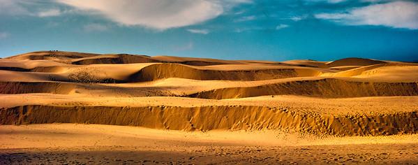 sand dune-14