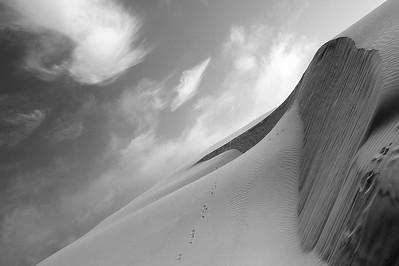 sand dune-8