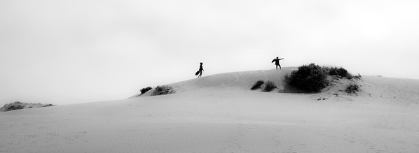 sand dune-15