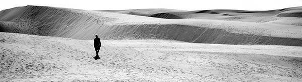 sand dune-25