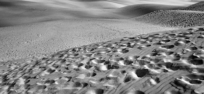 sand dune-13
