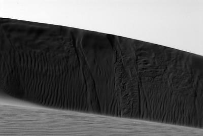 sand dune-3