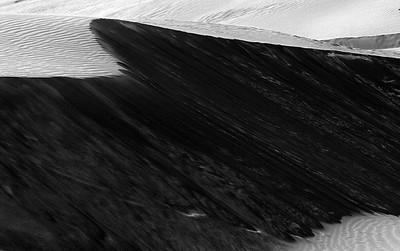 sand dune-2