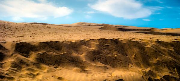 sand dune-29