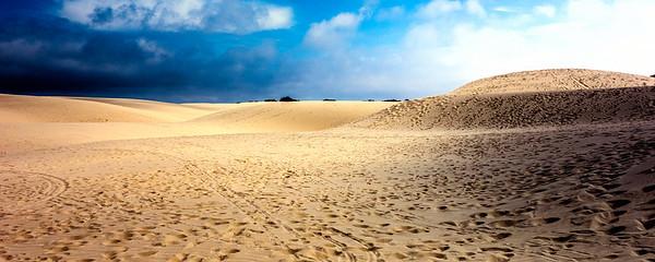 sand dune-30