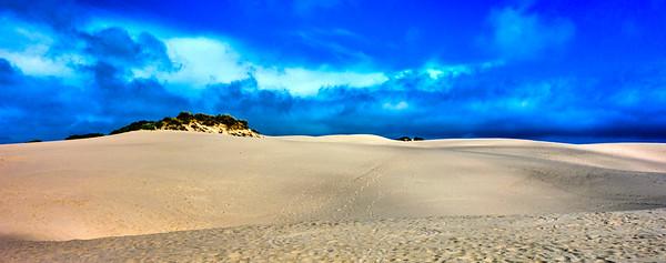 sand dune-12