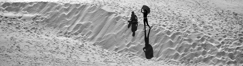 sand dune-26