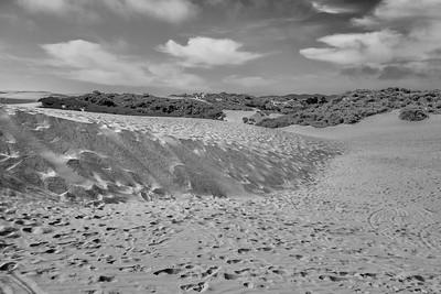 sand dune-28