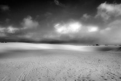 sand dune-11