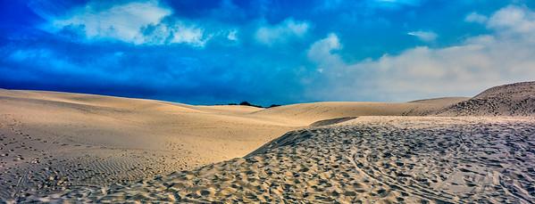 sand dune-27