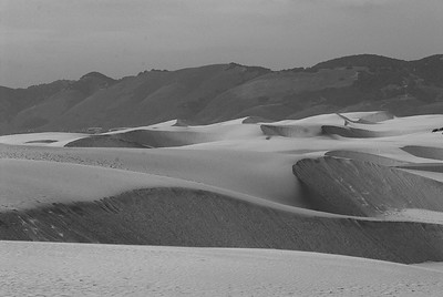 sand dune-5
