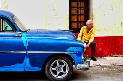 CUBA©Kami Z McAdam 00155