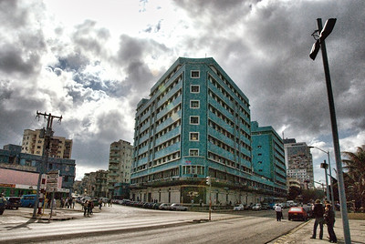 CUBA©Kami Z McAdam 00017