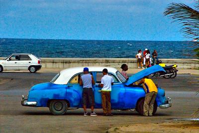 CUBA©Kami Z McAdam 00025