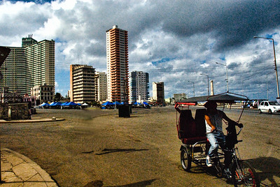 CUBA©Kami Z McAdam 00022