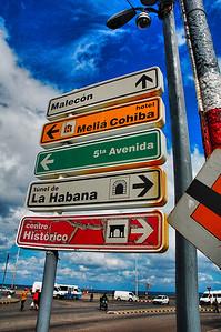 CUBA©Kami Z McAdam 00014