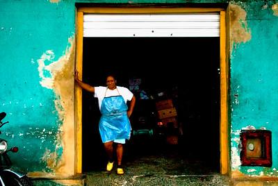 CUBA©Kami Z McAdam 00015