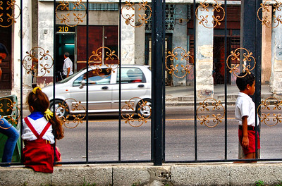 CUBA©Kami Z McAdam 00173