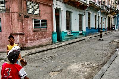 CUBA©Kami Z McAdam 00156