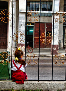CUBA©Kami Z McAdam 00174