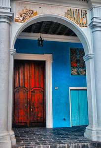 CUBA©Kami Z McAdam 00004