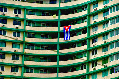 CUBA©Kami Z McAdam 00003