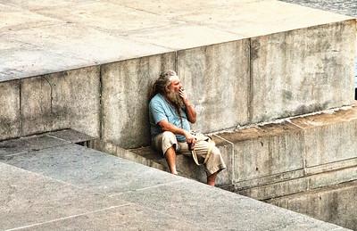 CUBA©Kami Z McAdam 00675