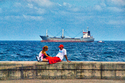 CUBA©Kami Z McAdam 00021