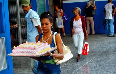 CUBA©Kami Z McAdam 00146