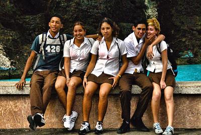 CUBA©Kami Z McAdam 00019