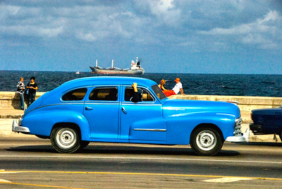 CUBA©Kami Z McAdam 00016