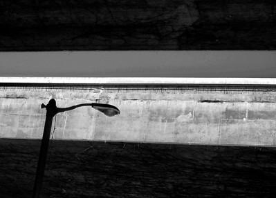 la bridge-3