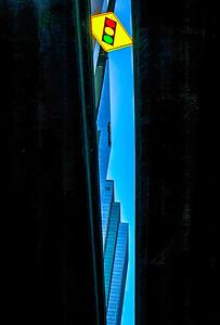 LA BRIDGE-4