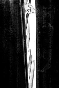 LA BRIDGE-5