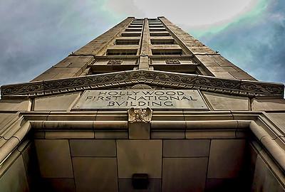 HOLLYWOOD TOWER-3