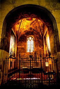 Eglise st-etienne-2